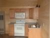 interior-kitchenette