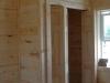 interior-w-closet