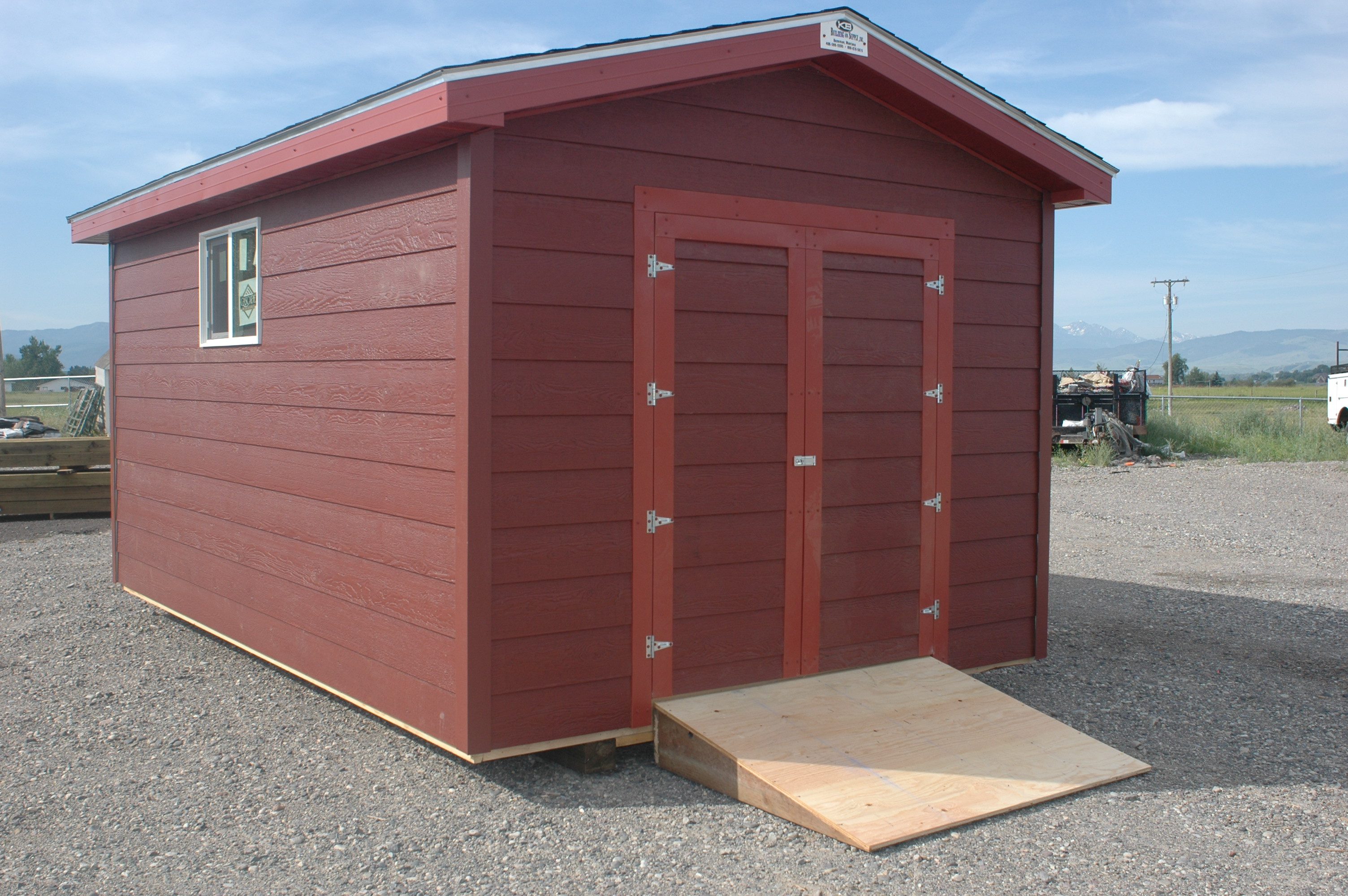 prepainted-lap-siding-w-ramp