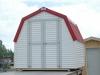 painted-lap-steel-roof
